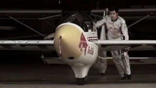 getlinkyoutube.com-Red Bull X Glider Year Review 2015 by Luca Bertossio