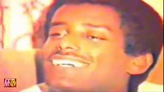 getlinkyoutube.com-The best of entertainer Tamagne Beyene show on ETV in 1979
