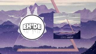 EH!DE X Deflo - Hide The Flow
