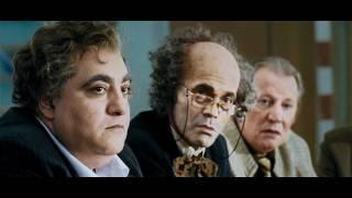 getlinkyoutube.com-Самый лучший фильм 2 (ЦЕЛИКОМ)