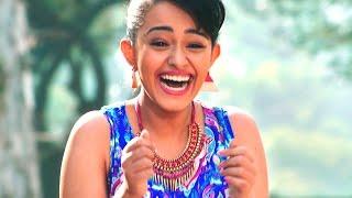 getlinkyoutube.com-Best of Diljit Dosanjjh & Apoorva Arora || Best Comedy Scene || Punjabi Comedy Scene 2015 || Lokdhun
