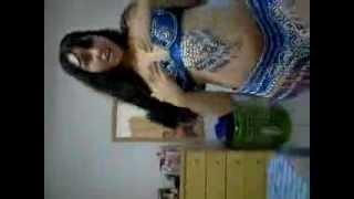 getlinkyoutube.com-بدلة رقص فاجرررررررررة