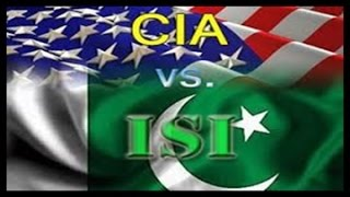 getlinkyoutube.com-Top 10 Best Intelligence Agencies In The World 2016