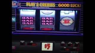 getlinkyoutube.com-Slot Machine Jackpot Handpay Compilation Video - BIG WIN Borgata Revel Aria Parx pokie