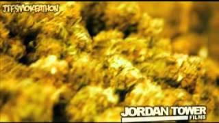Jr reid - I love chronic
