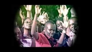 INUA MIKONO MIKE MYANGA (OFFICIAL VIDEO)HD