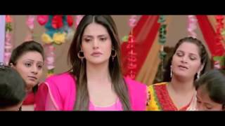 Aisi Mulaqaat Ho  Rahat Fateh Ali Khan  Official  Latest Hindi Song 2014 Low 640x360