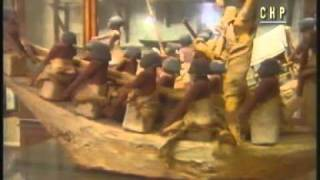 getlinkyoutube.com-Islamic Historical Places In Egypt [A BENGALI documentary]