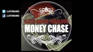 Lloyd Banks (feat. Fabolous) - Money Chase