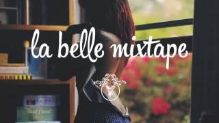 getlinkyoutube.com-La Belle Mixtape | The Good Life | Gamper & Dadoni