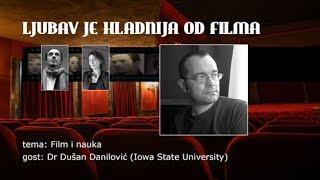 FILM I NAUKA