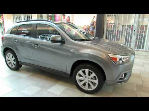 2012 mitsubishi outlander sport problems online manuals. Black Bedroom Furniture Sets. Home Design Ideas