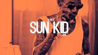 "getlinkyoutube.com-Wiz Khalifa / Mac Miller Type Beat - ""Sun Kid"" (prod. by tk)"