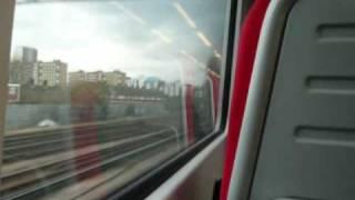 getlinkyoutube.com-Arriving at London Waterloo