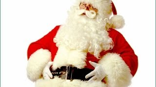 getlinkyoutube.com-С бял калпак, с бял мустак (Santa Claus)