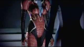 getlinkyoutube.com-Mass Effect 2: Morinth Sex