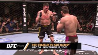 getlinkyoutube.com-Top 20 Knockouts in UFC History