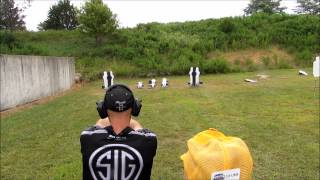 getlinkyoutube.com-2015 USPSA Production Nationals
