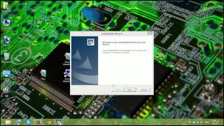 Circuit Wizard Professional Edition Download - softpediacom