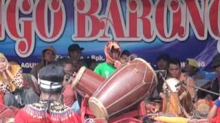 getlinkyoutube.com-CELENG SRENGGI NDADI - Jaranan SINGO BARONG