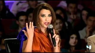 getlinkyoutube.com-عرب قوت تالنت 2012 موهبه جميله جدا