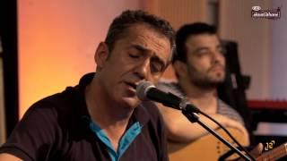 Yavuz Bingöl & Öykü Gürman – Bir Gönüle Aşk Girince mp3 dinle
