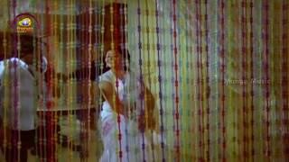Chiranjeevi Telugu Hits | Atu Musire Ratiri Song | Dhairyavanthudu Telugu Movie | Vijayashanti width=