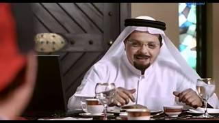 getlinkyoutube.com-فلم عندليب الدقي   محمد هنيدي  7 4