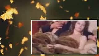 Movie Scenes . Laura Antonelli - Mogliamante (1977) (360p_29fps_-_) (1) .