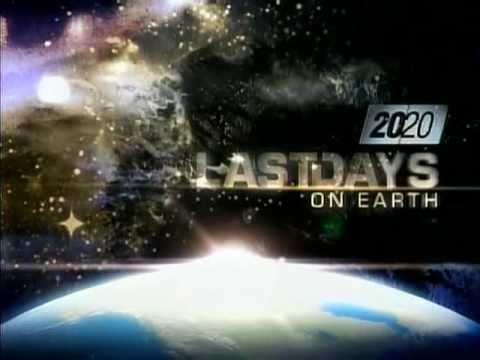 LAST DAYS ON EARTH -LWZSDi1TV8Y