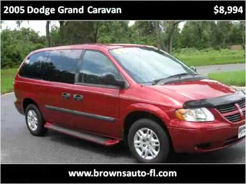 1990 dodge grand caravan problems online manuals and. Black Bedroom Furniture Sets. Home Design Ideas