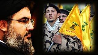 getlinkyoutube.com-حزب الله لبنان، از تأسیس تا امروز - قسمت اول