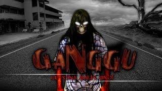 getlinkyoutube.com-GANGGU-FILEM PENDEK ASRAMA TERBITAN CILIDON PRODUCTION