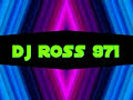 DJ ROSS 971 PART12 mix hip hop dancehall rap ragga rnb...