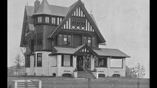 getlinkyoutube.com-The History of Dyker Heights