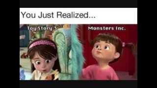 getlinkyoutube.com-13 Disney FAILS!