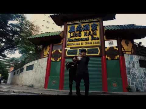 Samurai de Big Soto Letra y Video