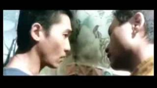 getlinkyoutube.com-春光乍洩MV - 一絲不挂