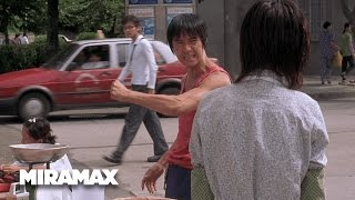Shaolin Soccer | 'Sing Sings a Song' (HD) - A Stephen Chow Film | 2001 width=