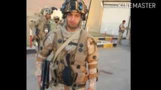 getlinkyoutube.com-شيلة جنود الله إهداء لأخي المرابط  في الحد الجنوبي ابراهيم الزهراني