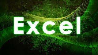 Contabilidad básica con Excel 2010