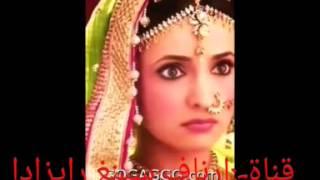 getlinkyoutube.com-اجمل اغنية هندية مع ارناف وكوشي