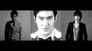 getlinkyoutube.com-الاغاني التي غيرت مسيرة 10 فرق كورية