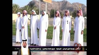 getlinkyoutube.com-حفل زواج / حسن بن حسين صويع الزبادين 1