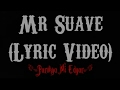 Mr. Suave - Parokya Ni Edgar Lyric Video