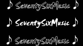 Massari Ft Loon   Smile For Me SeventySixMusic