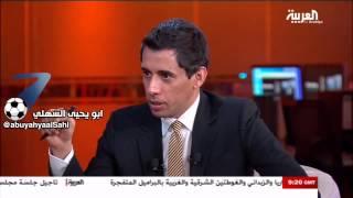 getlinkyoutube.com-خالد البلطان لبتال القوس انتبه لاتدخل ضمن المشككين بتال انا المعني بخطواتي