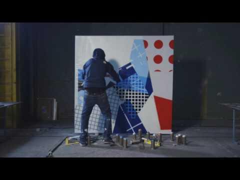 Voir la vidéo : Martin Garrix - Hold On & Believe (feat. The Federal Empire)