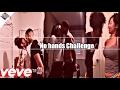 No hands challenge Compilation PT3  #nohandsChallenge