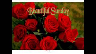 getlinkyoutube.com-อรุณสวัสดิ์วันอาทิตย์